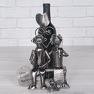 Wine_Bottle_Holder
