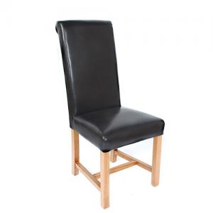 Savoy Dining Chairs at Gift Company