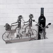 Lucy and Lee Tandem