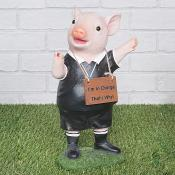 Rory Ref Pig