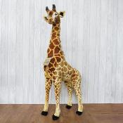 Danny The Daddy Giraffe Large