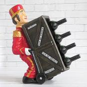 Wine Cart Bellboy