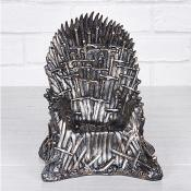 Dragon Throne Bottle Holder