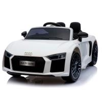 Rechargable AUDI R8 0-1 R299