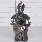 Mac The Knight