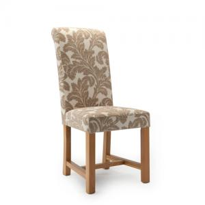Chicago Dining Chairs at Gift Company